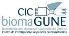 CIC biomaGUNE