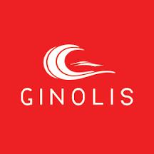 Ginolis